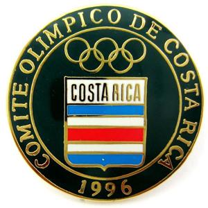 オリンピック関連商品